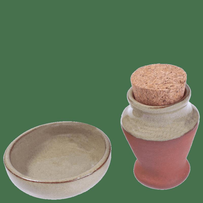 Catharine Hill Terracota Water Proof 1032 - Bronzer 30g