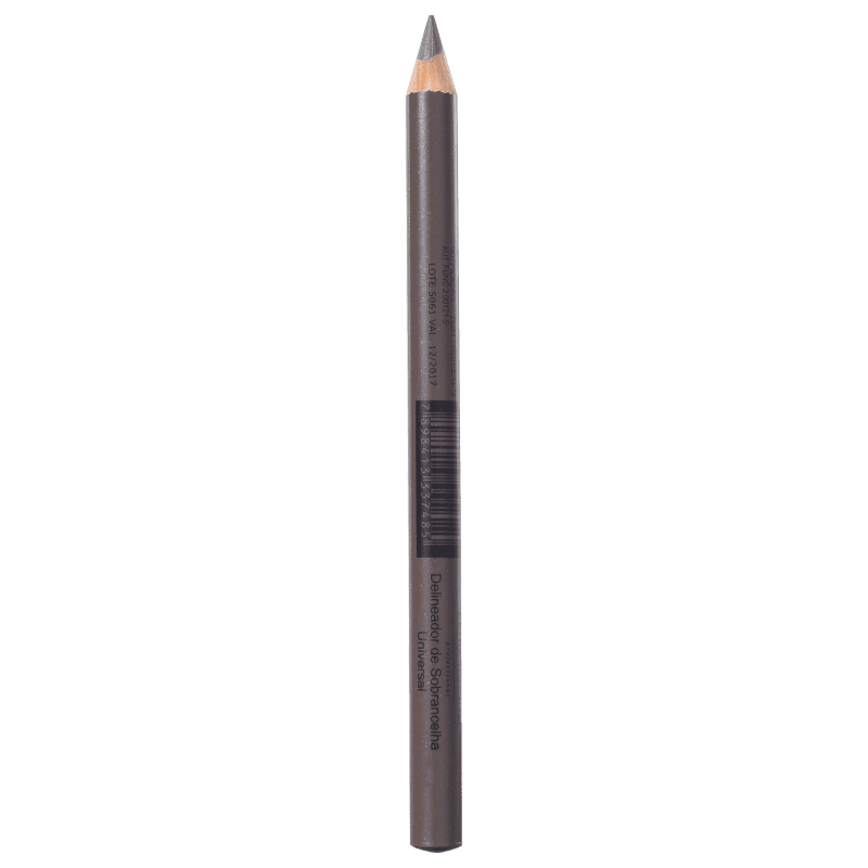 Catharine Hill Universal - Delineador de Sobrancelha 1,2g