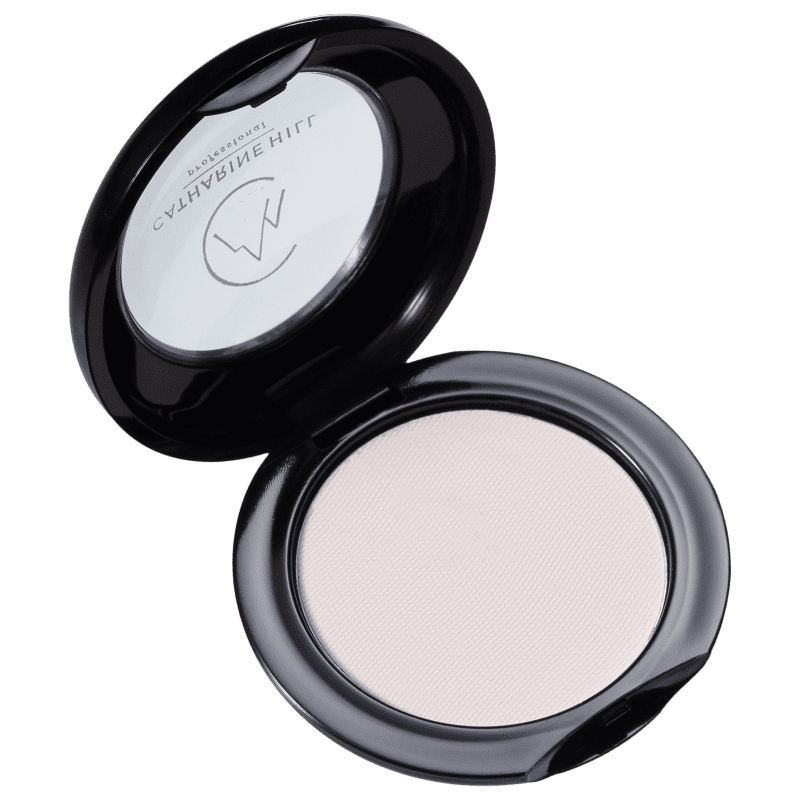 Catharine Hill Uno 1023 Vanilla - Sombra Matte 3g
