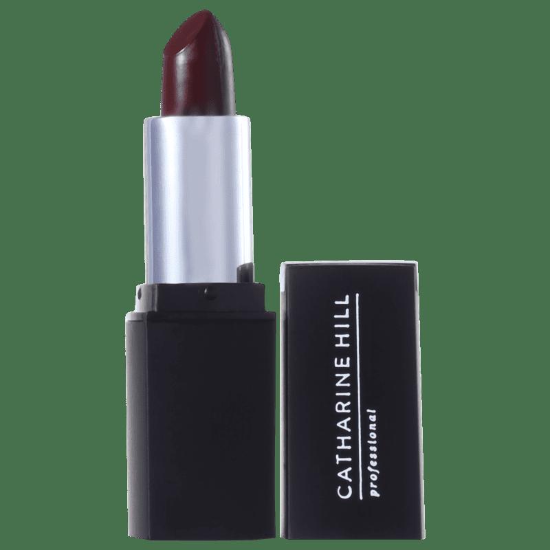 Catharine Hill Vinho FPS 15 - Batom Cremoso 3,5g