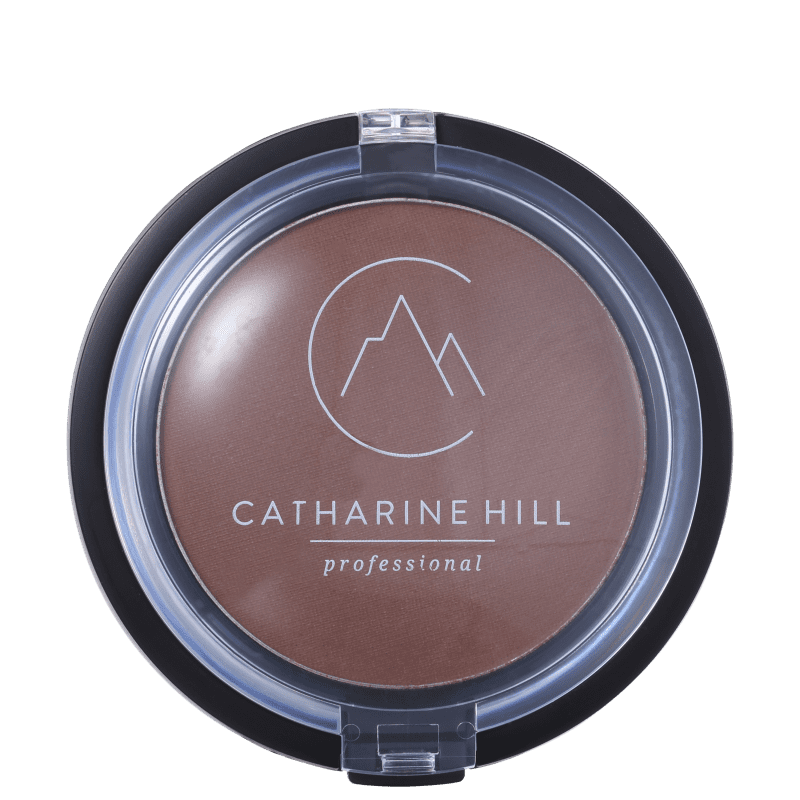 Catharine Hill Water Proof Café - Base Compacta 18g