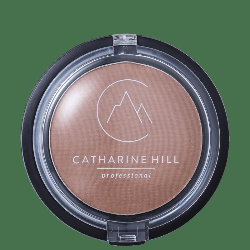 Catharine Hill Water Proof Médio - Base Compacta 18g