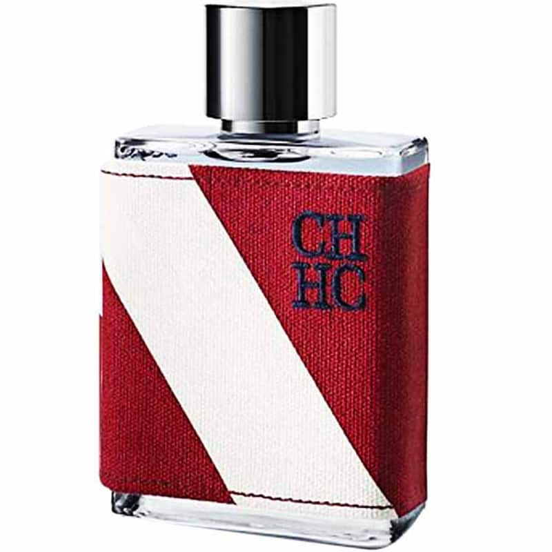Carolina Herrera Cht Men Sport Edt Ns 50ml Ns 2012