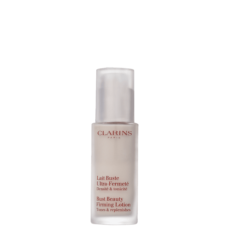 Clarins Bust Beauty Firming - Loção Firmadora de Seios 50ml