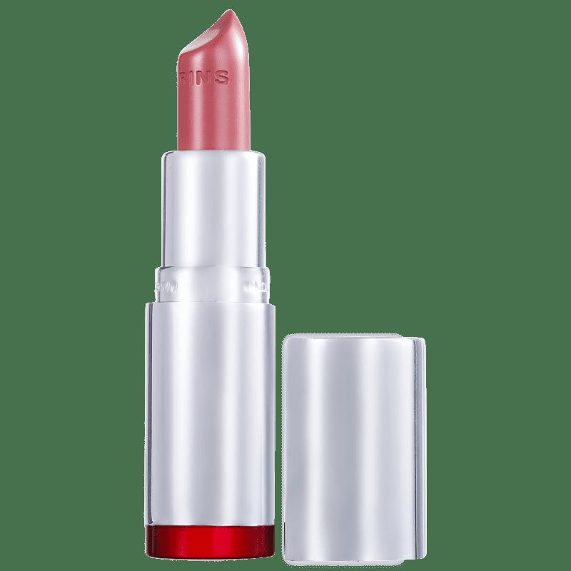 Clarins Joli Rouge 705 - Batom Cremoso 3,5g