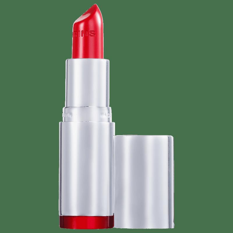 Clarins Joli Rouge 716 - Batom Cremoso 3,5g