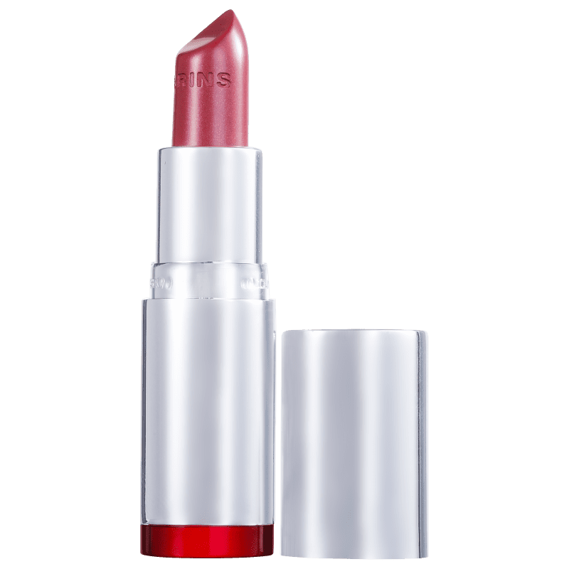 Clarins Joli Rouge 732 - Batom Cremoso 3,5g