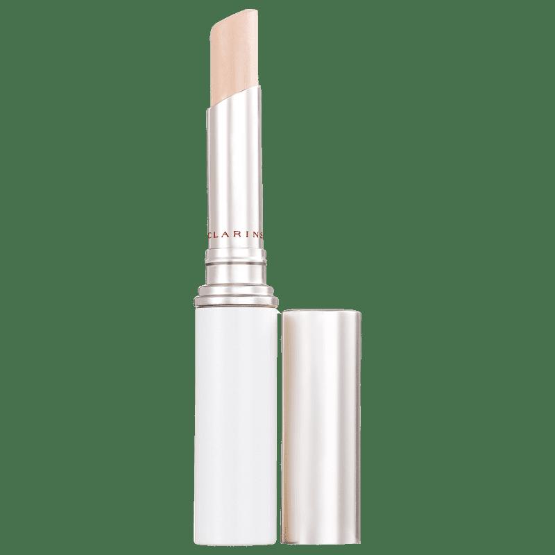 Clarins Stick Anti-Cernes 03 - Corretivo Compacto