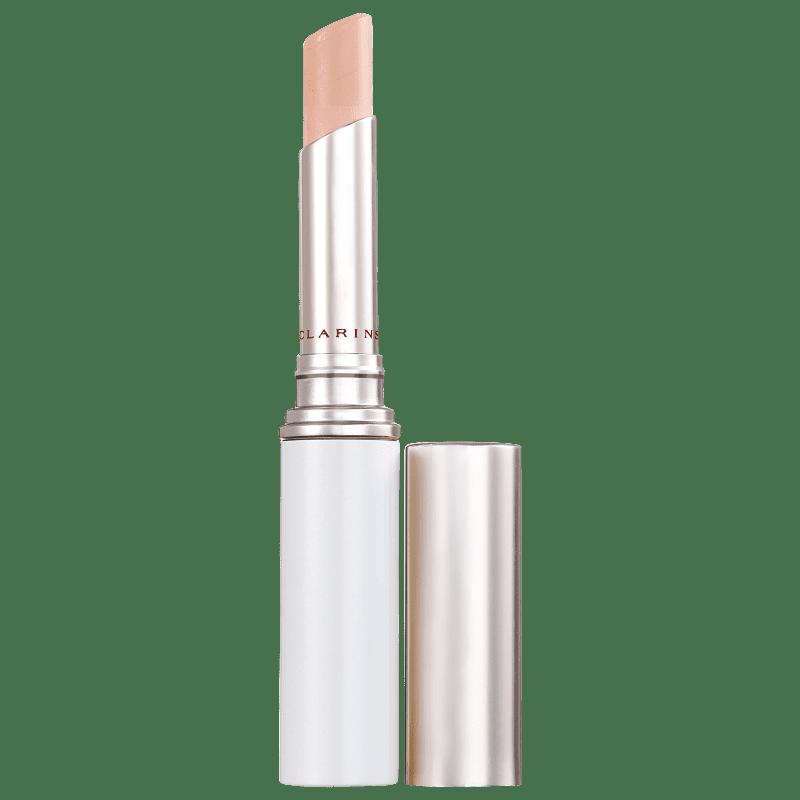Clarins Stick Anti-Cernes 04 - Corretivo Compacto