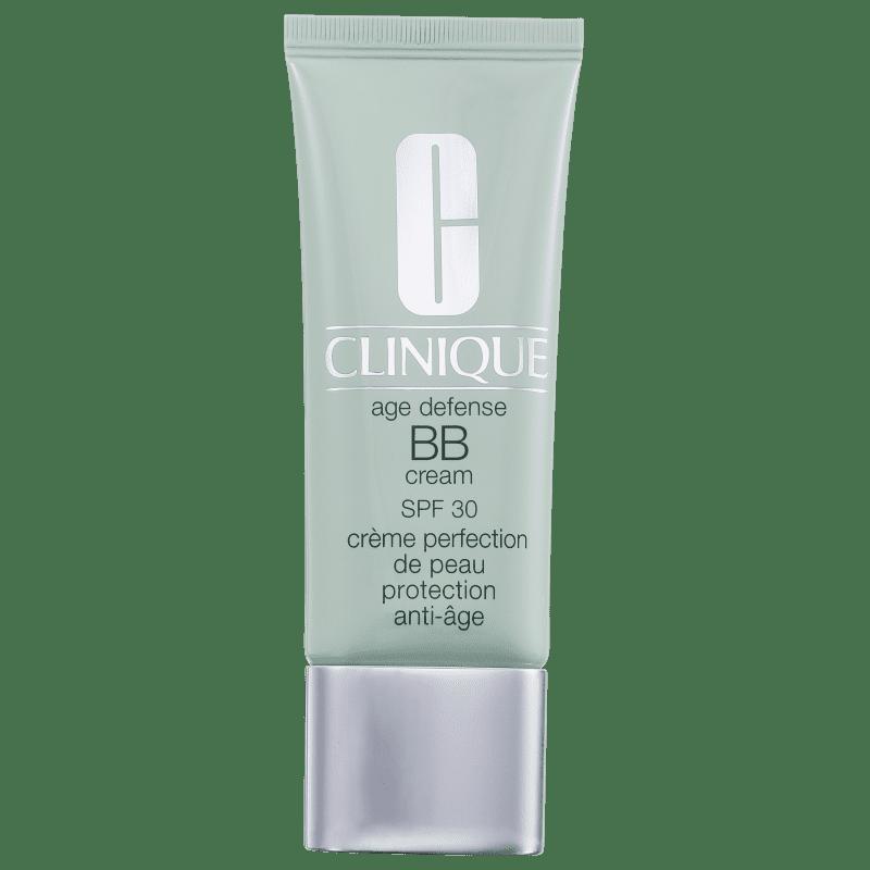Clinique Age Defense Broad Spectrum 31 Shade 02 - BB Cream 40ml