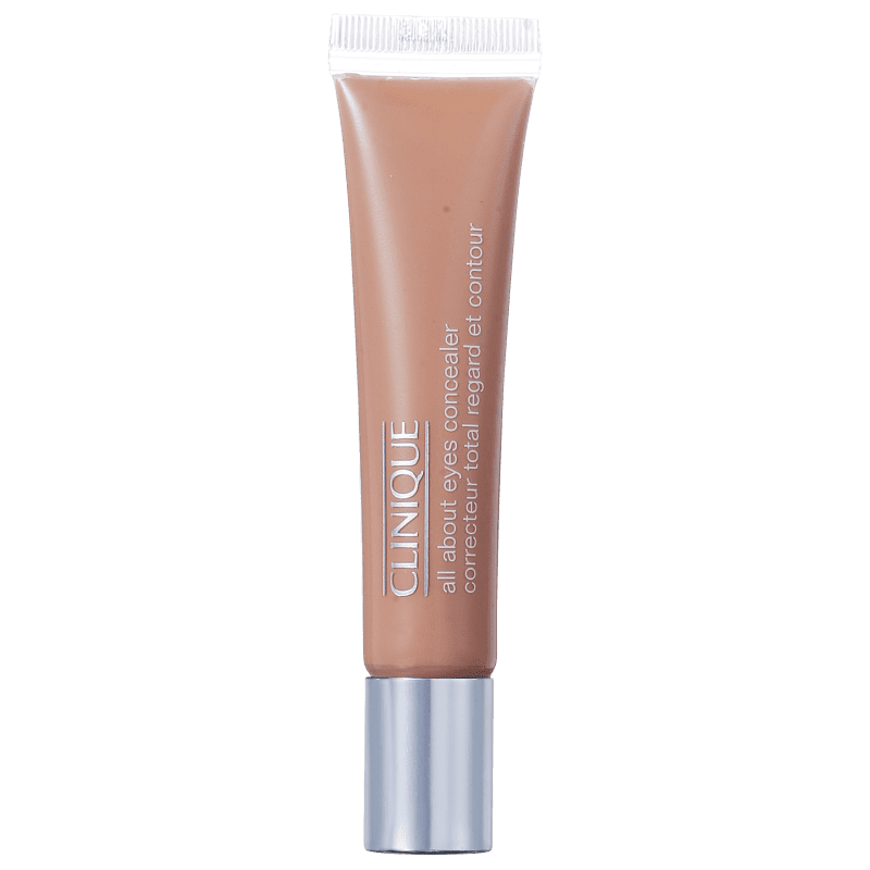 Clinique All About Eyes Light Petal - Corretivo Líquido 10ml