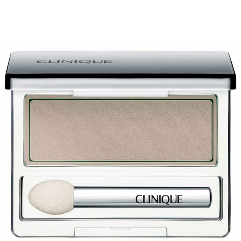 Clinique All About Shadow Single French Vanilla - Sombra 2,2g