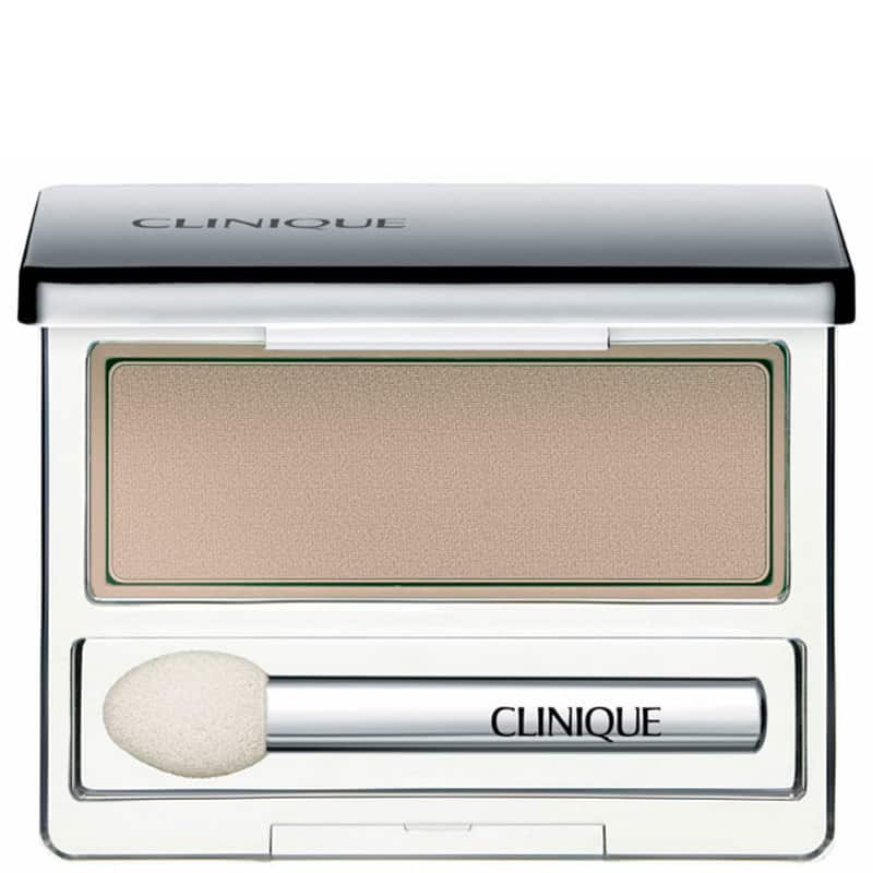 Clinique All About Shadow Single Super Shimmer Daybreak - Sombra 2,2g