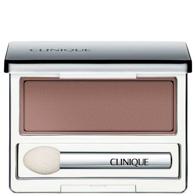Clinique All About Shadow Single Super Shimmer Sunset Glow - Sombra 2,2g