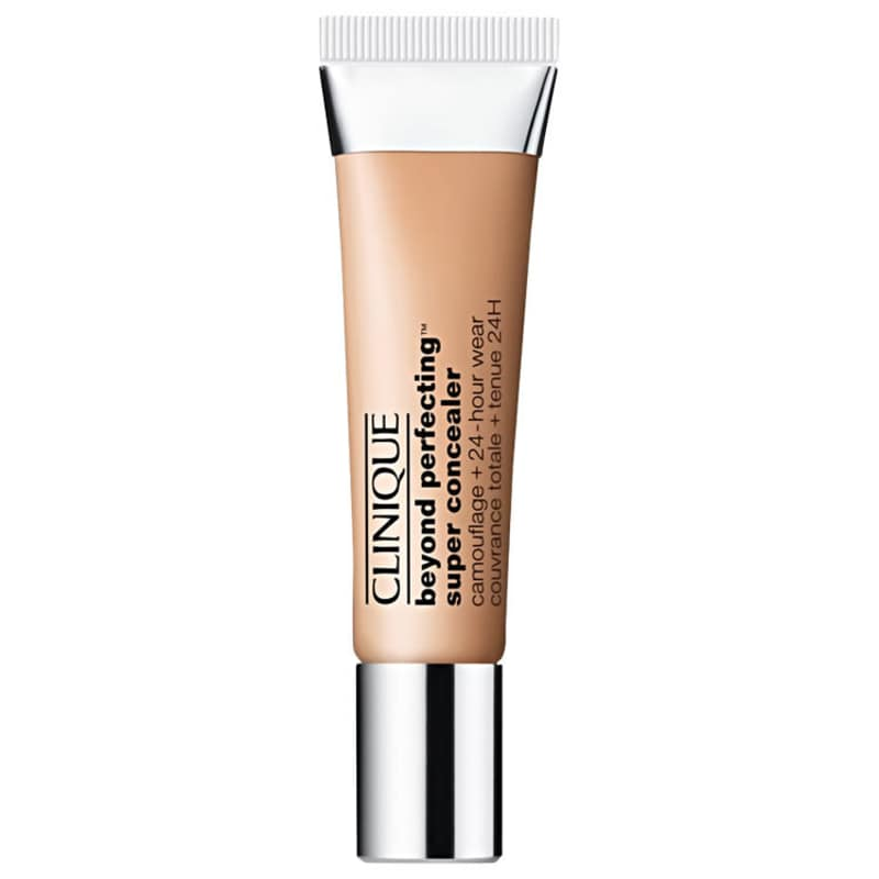 Clinique Beyond Perfecting Moderately Fair 14 - Corretivo Líquido 8ml