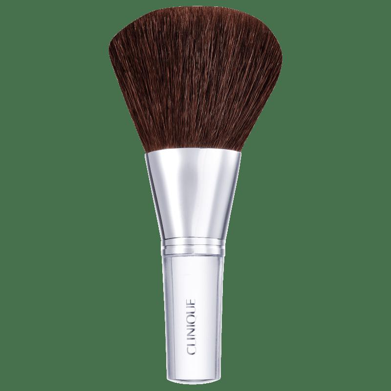 Clinique Bronzer/Blender - Pincel para Pó