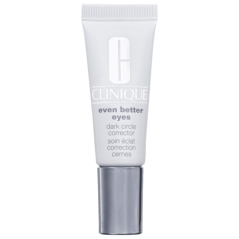 Clinique Even Better Eyes Dark Circle Corrector - Creme para Olheiras 10ml