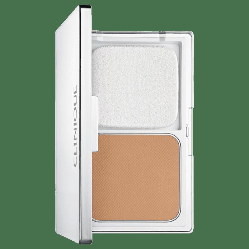 Clinique Even Better Powder Makeup Water Veil FPS 25 Bare - Base em Pó 10g