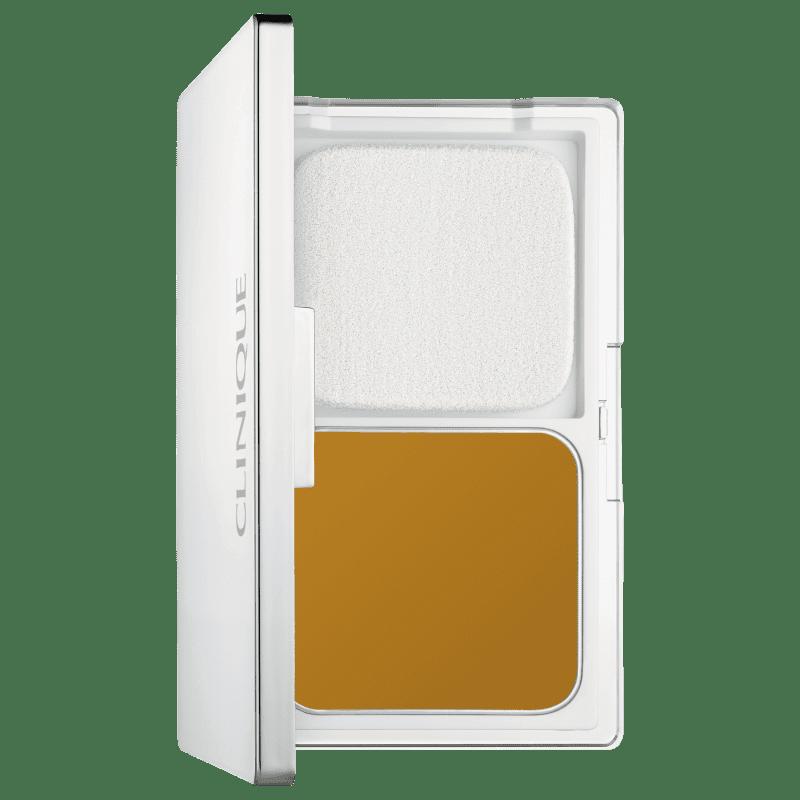 Clinique Even Better Powder Makeup Water Veil FPS 25 Flan - Base em Pó 10g