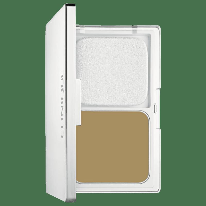 Clinique Even Better Powder Makeup Water Veil FPS 25 Latte - Base em Pó 10g