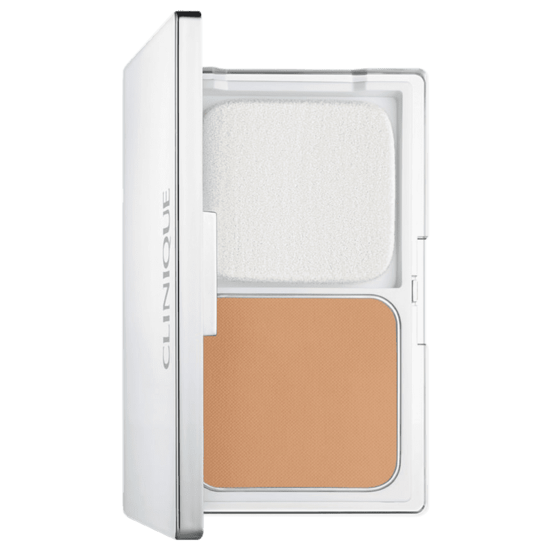Clinique Even Better Powder Makeup Water Veil FPS 25 Tea - Base em Pó 10g