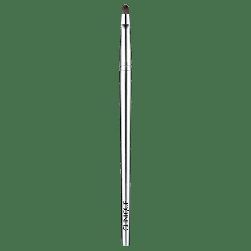 Clinique Eyeliner - Pincel para Sombra