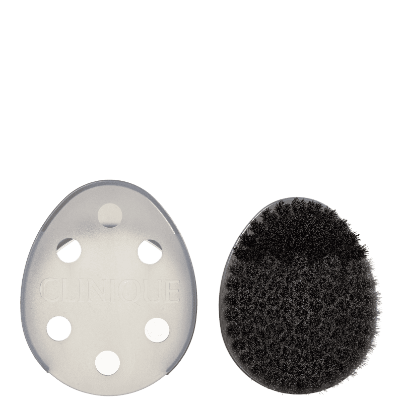 Clinique For Men Sonic System Deep Cleasing - Refil para Escova Elétrica 20g