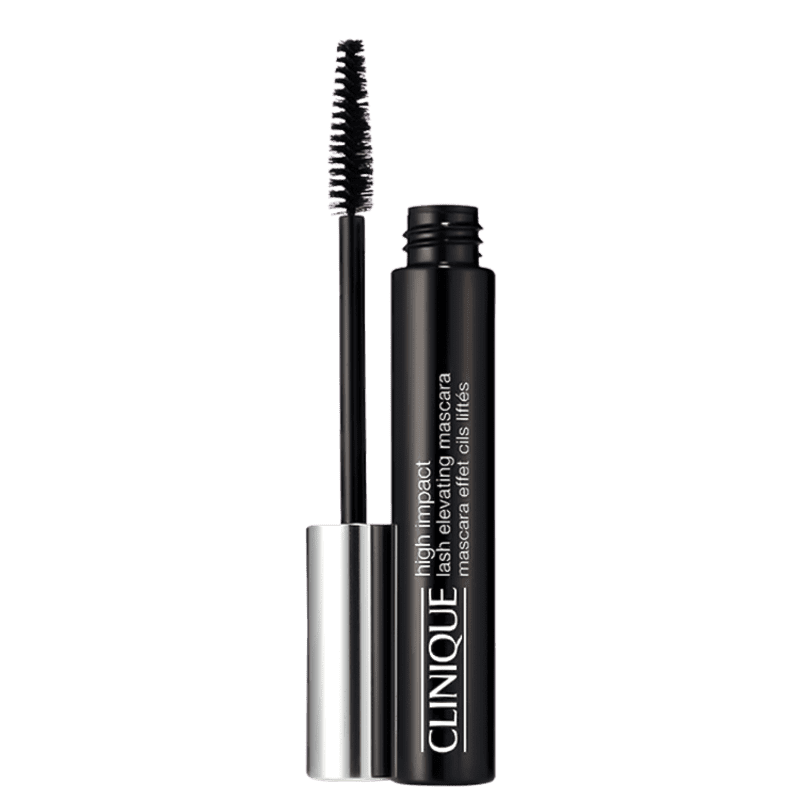 Clinique High Impact Lash Elevating - Máscara para Cilíos 8,5ml