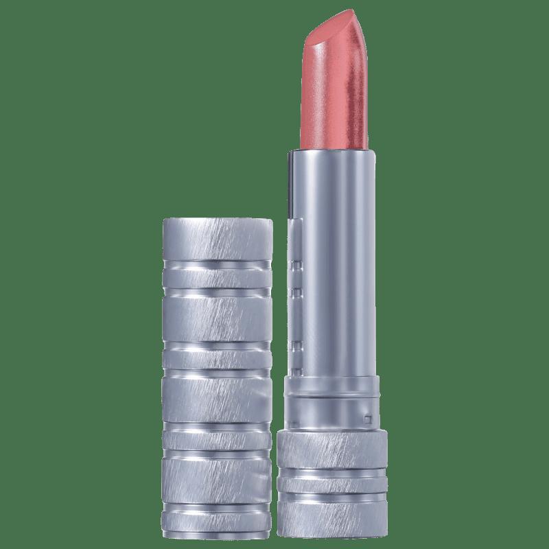 Clinique High Impact Pink Style - Batom Cremoso 3,5g