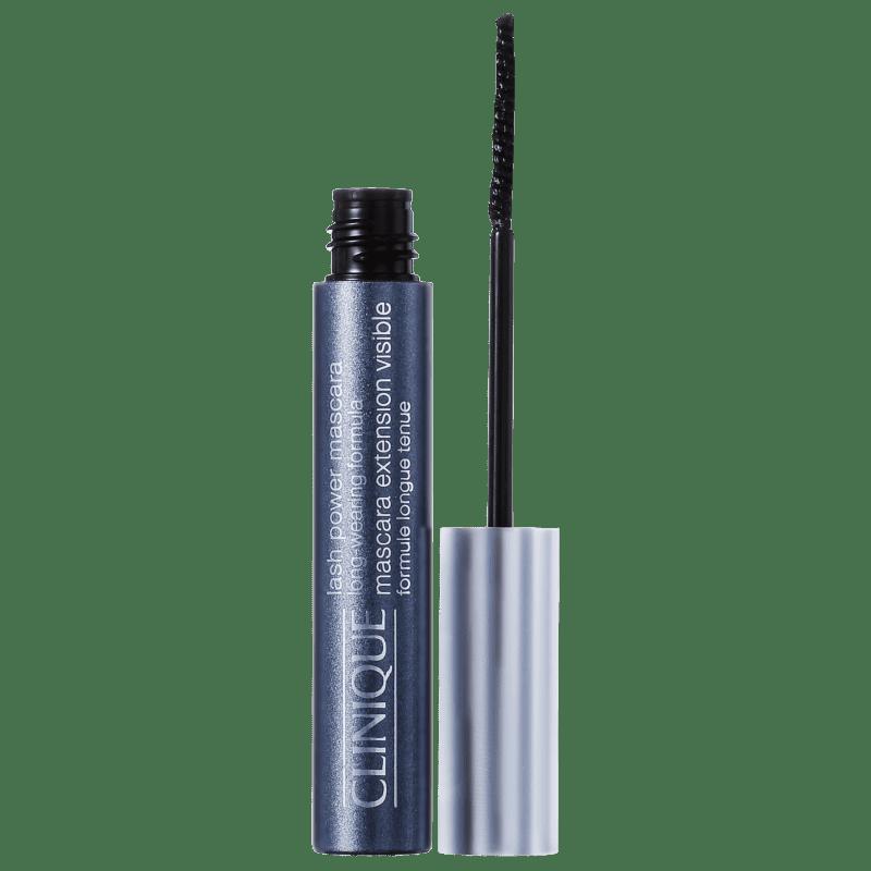 Clinique Lash Power Long-Wearing Formula Black Onyx - Máscara para Cílios 6ml