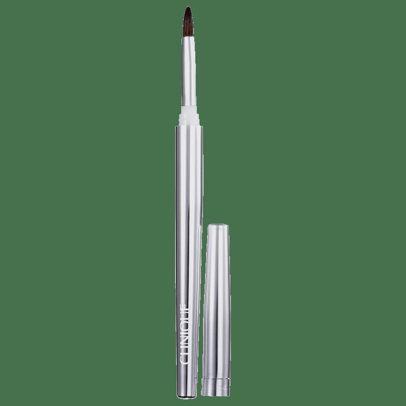 Clinique Lip - Pincel para Batom