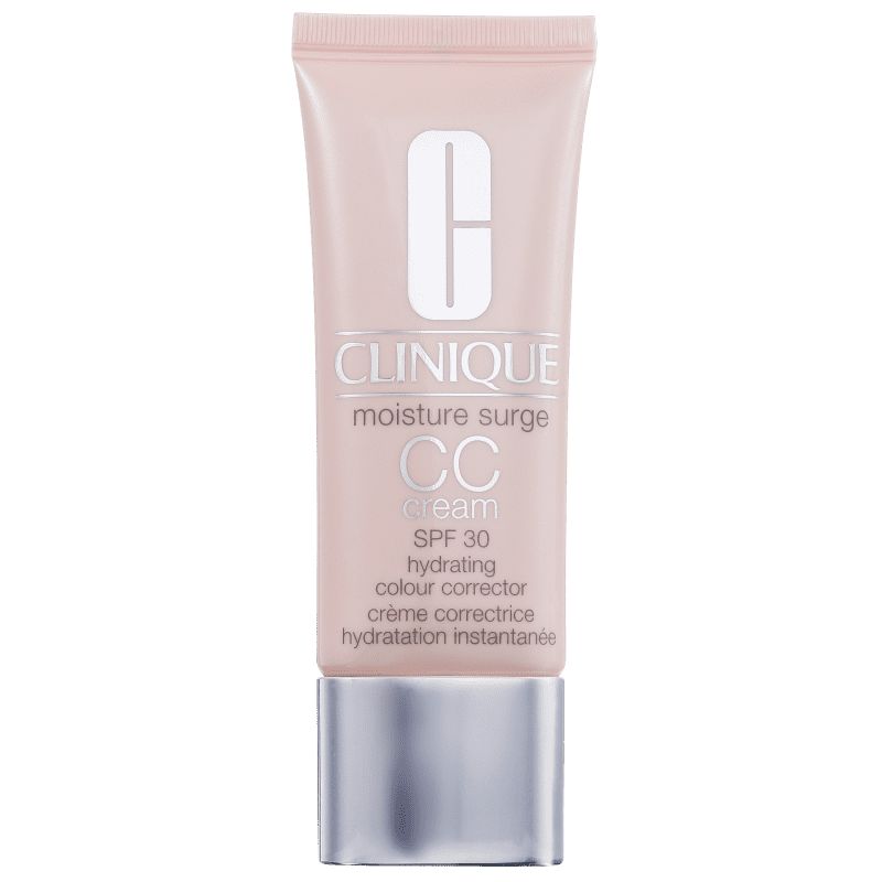 Clinique Moisture Surge Medium Deep - CC Cream 40ml