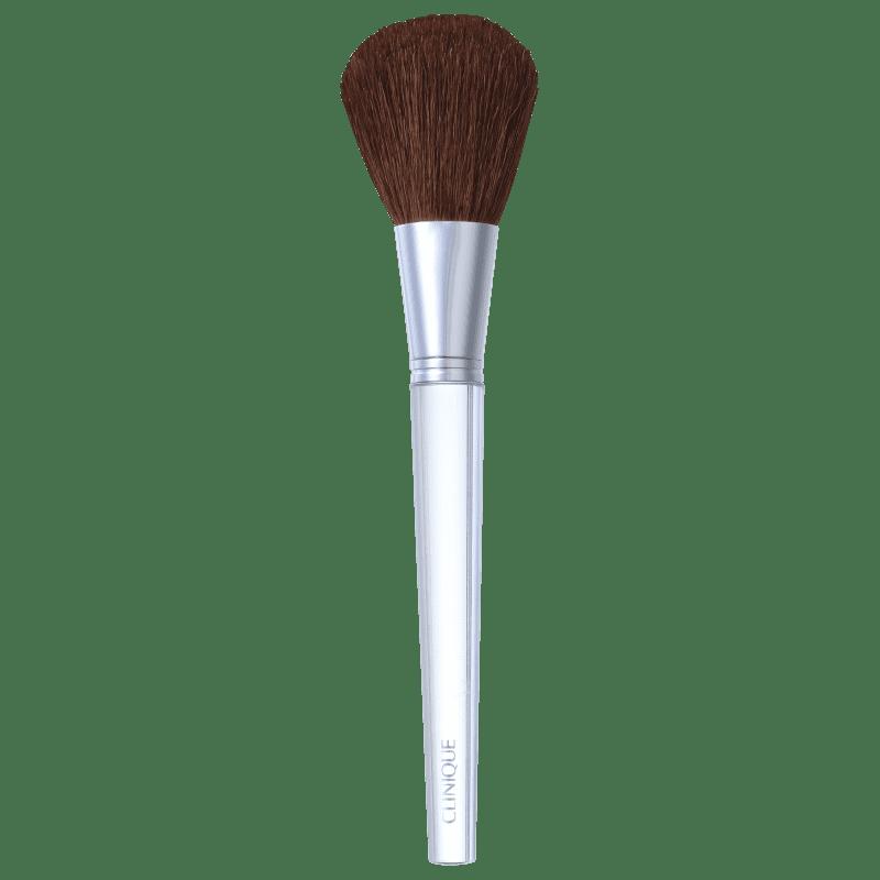 Clinique Powder - Pincel para Blush