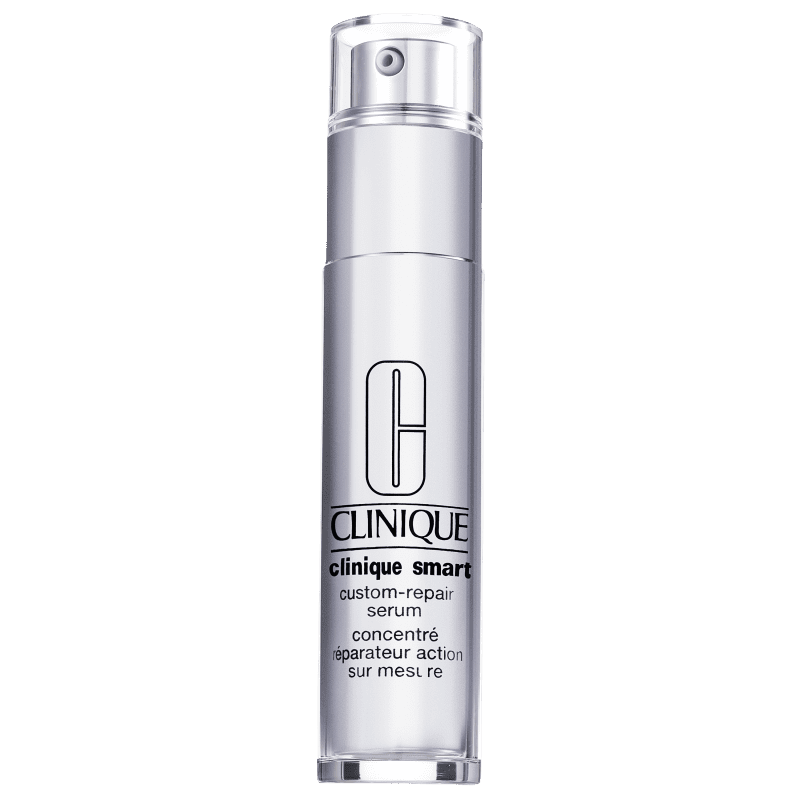 Clinique Smart Custom-Repair - Sérum Anti-Idade 30ml