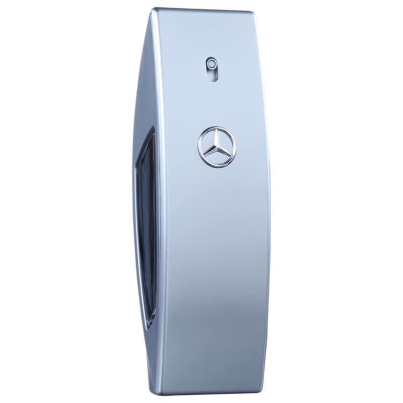 Mercedes-Benz Club Fresh For Men Eau de Toilette - Perfume Masculino 100ml