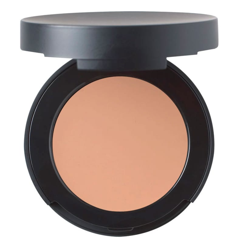 bareMinerals Correcting Concealer Broad Spectrum FPS 20 Light 1 - Corretivo Compacto 2g