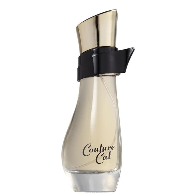 Couture Cat Coscentra Eau de Parfum - Perfume Feminino 100ml