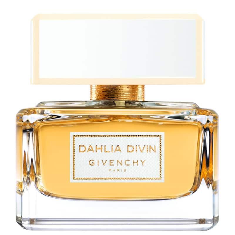 Dahlia Divin Givenchy Eau de Parfum - Perfume Feminino 50ml