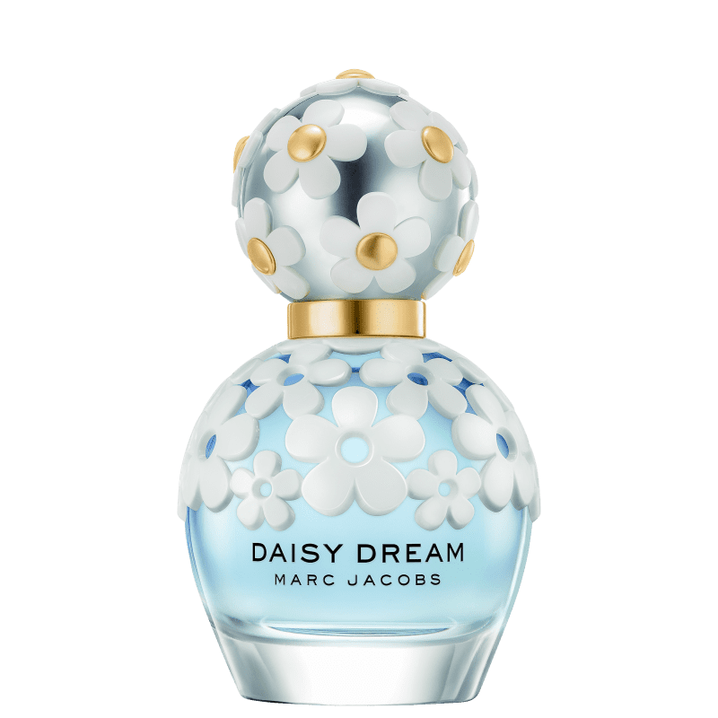 Daisy Dream Marc Jacobs Eau de Toilette - Perfume Feminino 50ml