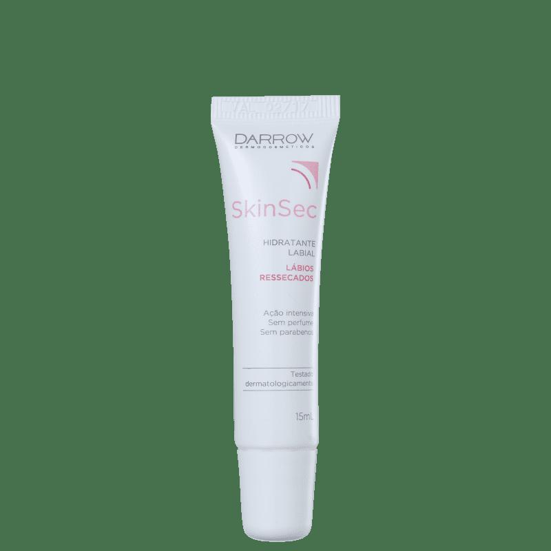 Darrow SkinSec - Hidratante Labial 15g
