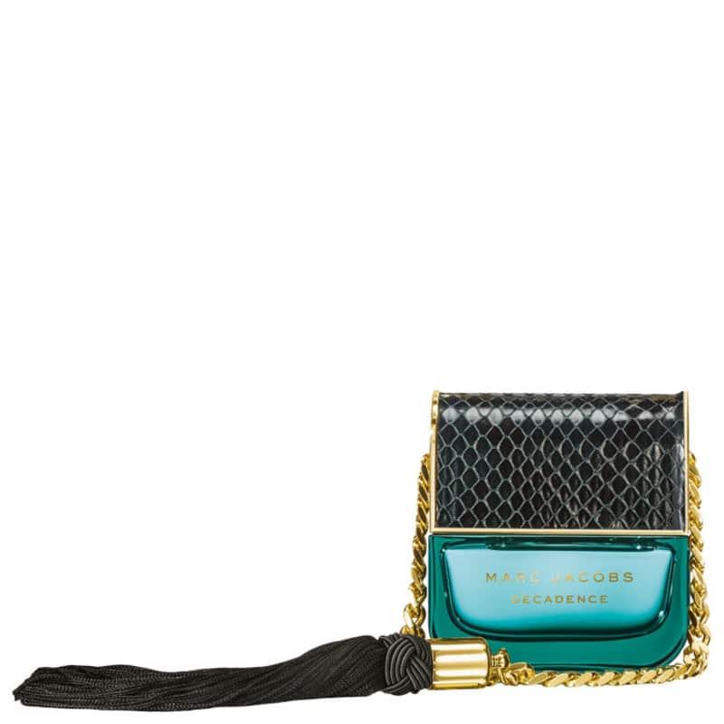 Decadence Marc Jacobs Eau de Parfum - Perfume Feminino 100ml
