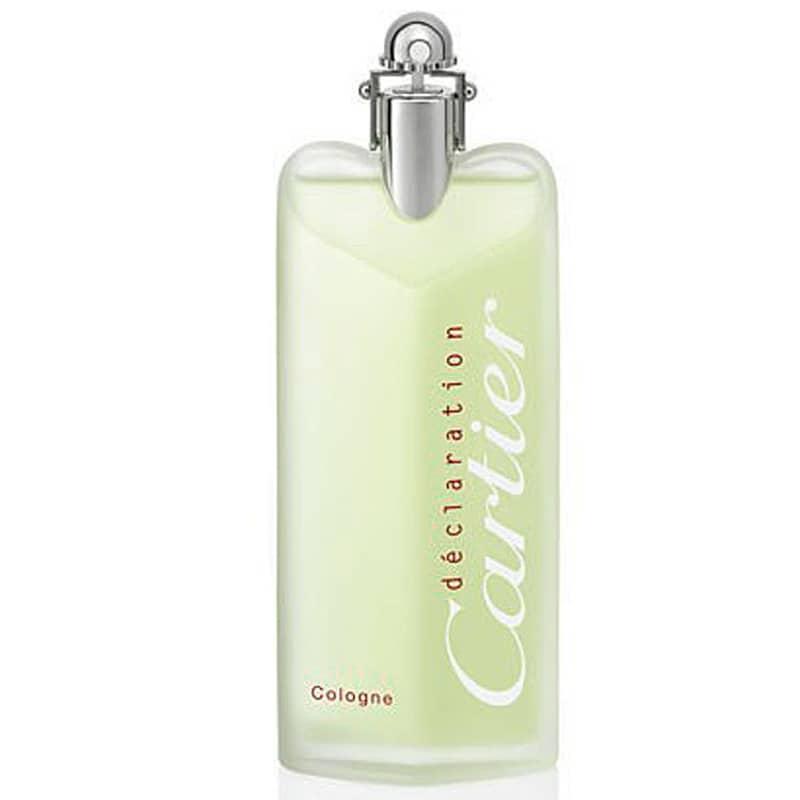 e8166e435df Déclaration Cartier Eau de Toilette - Perfume Masculino 100ml