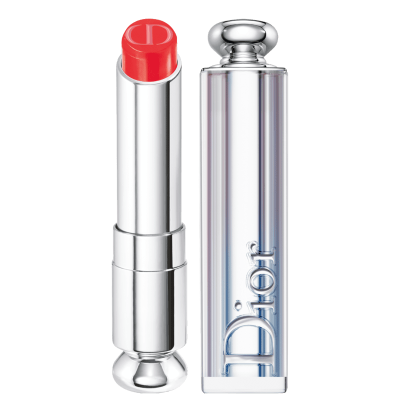 Dior Addict 853 Hype - Batom Espelhado 3,5g