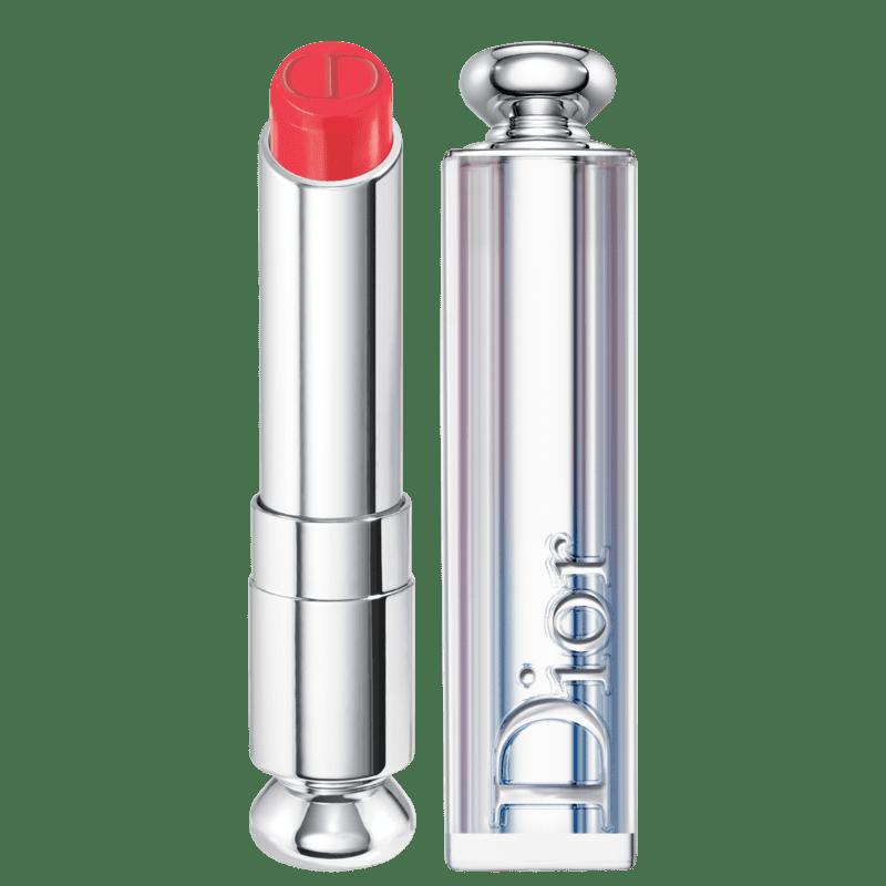 Dior Addict 871 Power - Batom Cremoso 3,5g