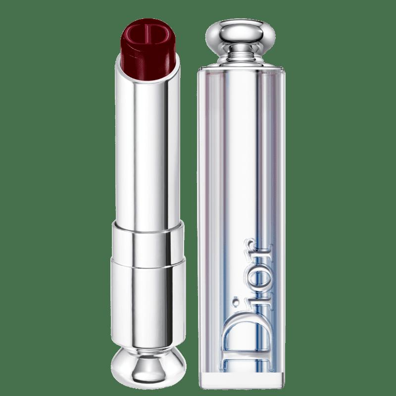 Dior Addict 955 Excessive - Batom Espelhado 3,5g