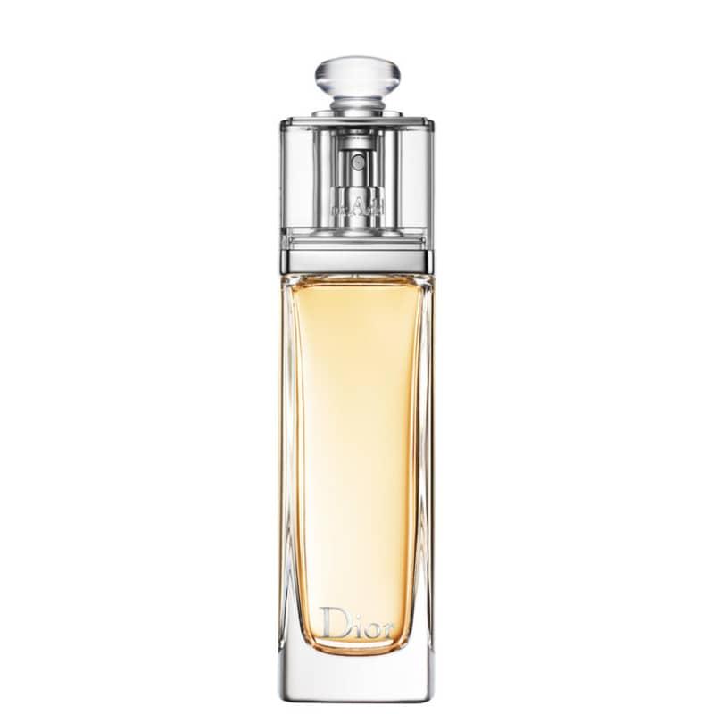 Dior Addict Eau de Toilette - Perfume Feminino 50ml