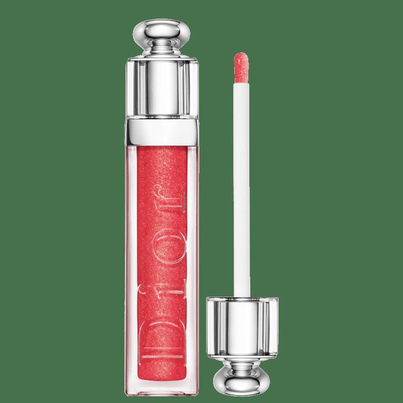 Dior Addict Ultra 643 Ever - Gloss Labial 6,5ml