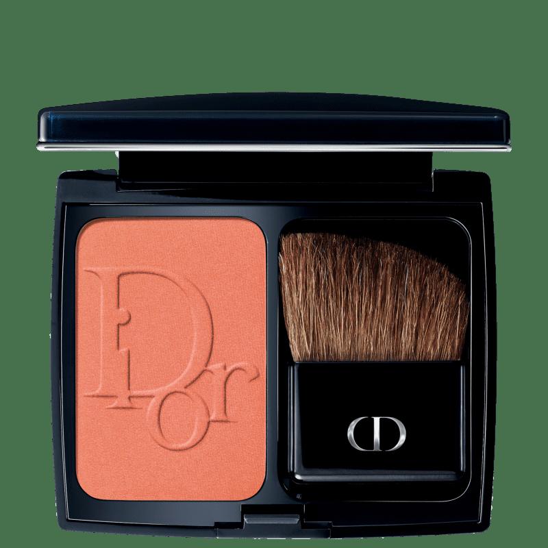 Dior DiorBlush 556 Amber Show - Blush Natural 7g