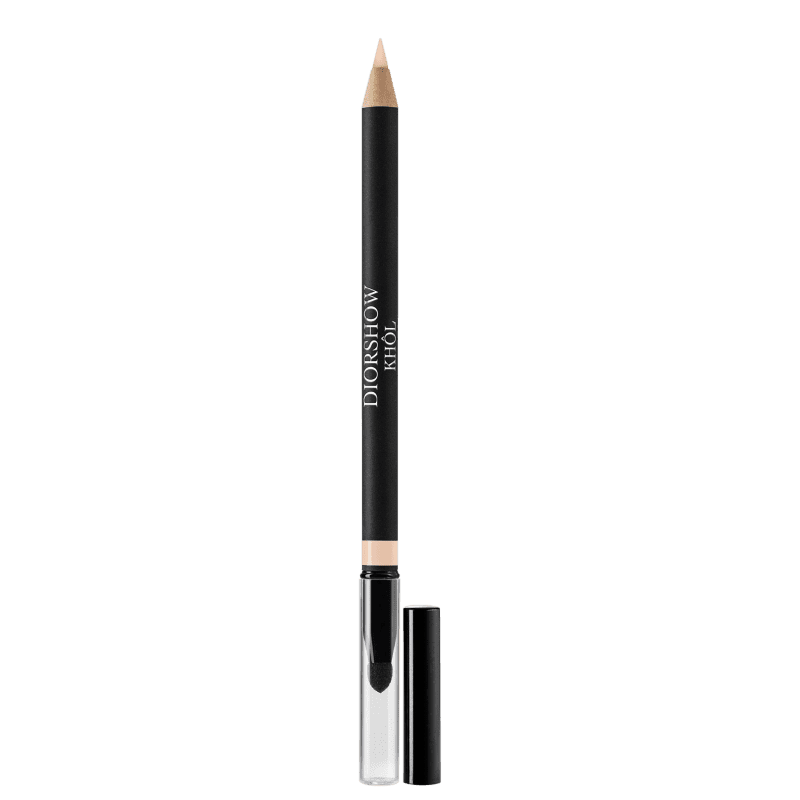 Dior Diorshow Khôl 529 Beige - Lápis de Olho 1,4g