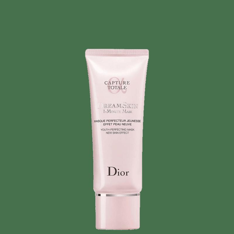 Dior Capture Totale Dreamskin 1-Minute - Máscara Facial 75ml